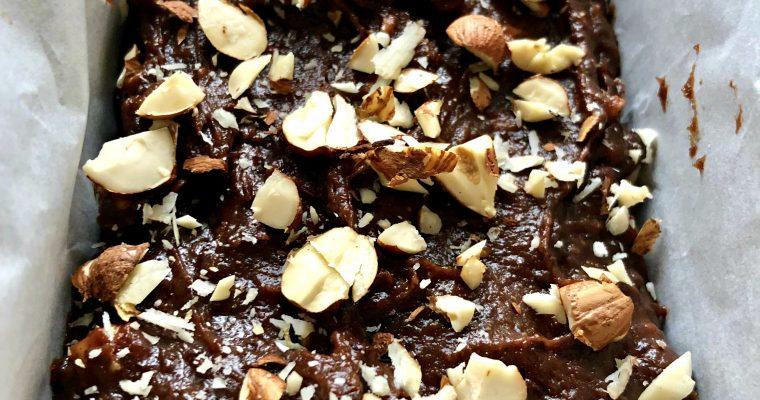 Sufle ili brownie – odlučite sami
