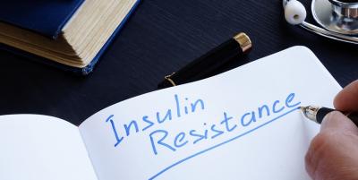 Insulinska rezistencija – šta je to i kakvu ishranu treba sprovoditi ?